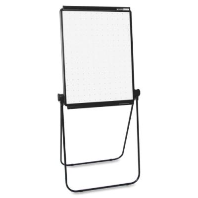 Dry Erase Easels