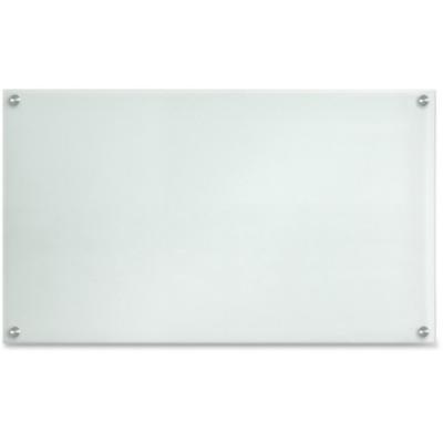 Glass Boards