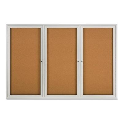 Enclosed Boards