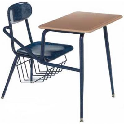 Chair-Desk Combos