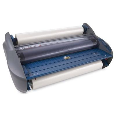 School Laminators & Equipment