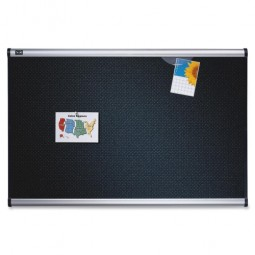 Quartet Bulletin Boards, Foam - Multiple options