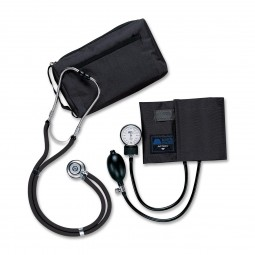 Medline Rappaport Combination Kit