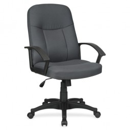 Lorell Executive MidBack Chair - Multiple options