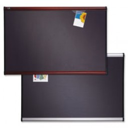 Quartet Tight Weave Fabric Boards - Multiple options