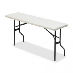 Iceberg Folding Tables - Multiple options