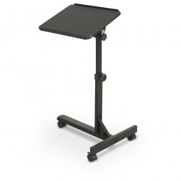 Balt 89819 Lap Jr. Laptop Stand