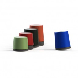 Artcobell MOV Stools - Select Color and Size