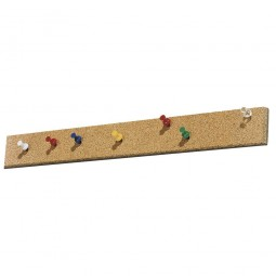 Best-Rite 508 Cork Strips