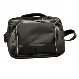 Hamilton Nylon Carry Bag - DC-CB