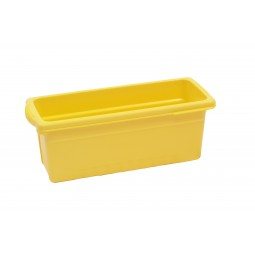 Royal Small Open Tub - Multiple Colors
