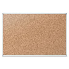 Home mead cork surface bulletin boards multiple options