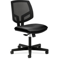 HON Mesh Task Chairs, Tilt - Various Colors