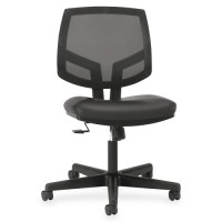 HON Mesh Task Chairs, Syncro Tilt - Various Colors