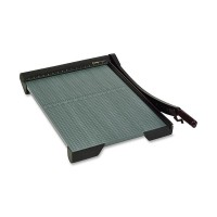 Martin Yale Premier Heavy-Duty Wood Board Paper Trimmer