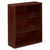 HON Bookcase - Multiple options