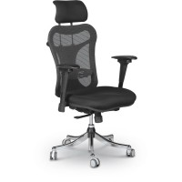 Balt 34434 Ergo Ex - Ergonomic Executive Office Chair