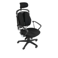 Balt 34556 Spine Align Ergonomic Office Chair