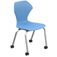 Apex™ Caster Chairs by Marco Group