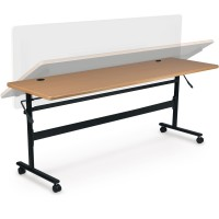 Balt Economy Flipper Tables - Choose Size and Color