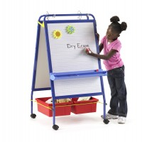 Early Learning Station - Copernicus ELS1