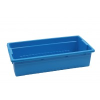 Copernicus Royal Really Big Tub - Blue