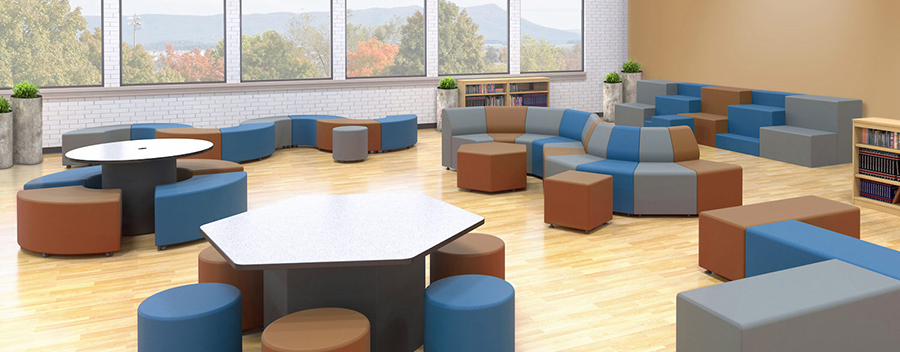 Marco Group Soft Seating