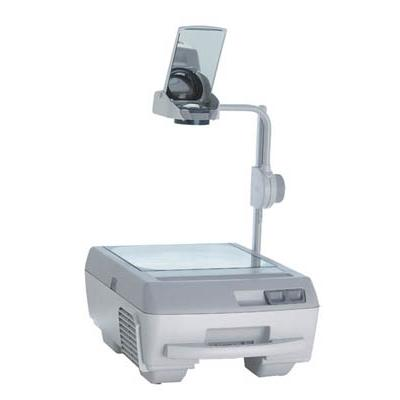 Projectors & Document Cameras