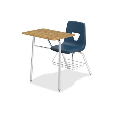 Chair-Desk Combos