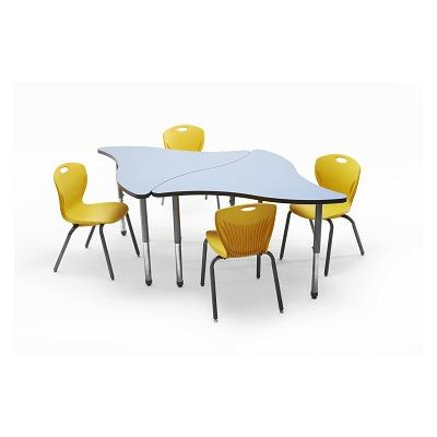 Collaborative Learning Tables