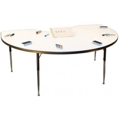 Markerboard Tables