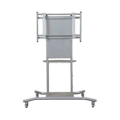 Flat Panel Carts