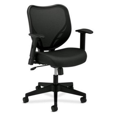 Teacher & Task Chairs