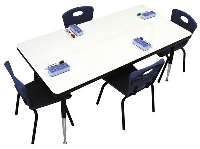 Marker board Tables