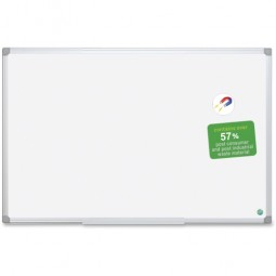 Bi-silque Earth It! Dry-Erase Boards, Magnetic - Multiple options