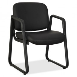Lorell Guest Chair - Various Colors