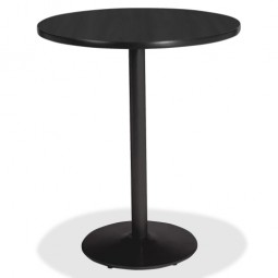 Lorell Round Bistro Tables - Multiple options