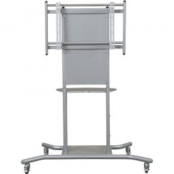 Balt 27650 Elevation Mobile Flat Panel Cart