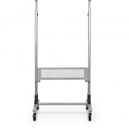 Balt 56402 Genius Stand - Mobile Interactive Whiteboard Stand