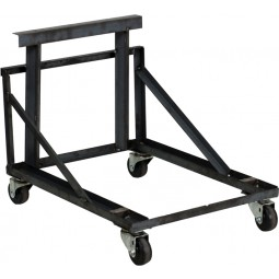 Band/Music Stack Chair Dolly