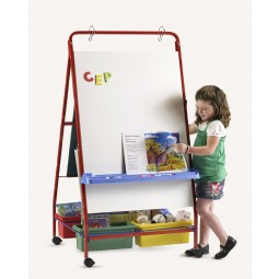 Primary Teaching Easel - Copernicus PTE78