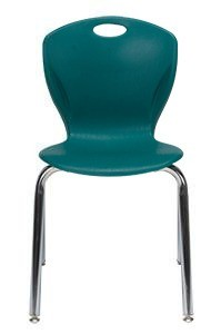 Discover Student Stack Chairs By Artcobell