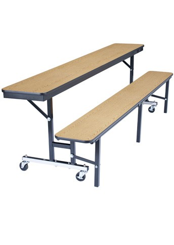 School Furniture Depot