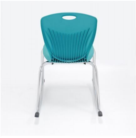 Discover Rocker Chairs By Artcobell