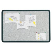 Quartet Bulletin Boards - Multiple options