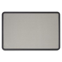 Quartet Fabric Covered Tack Boards - Multiple options