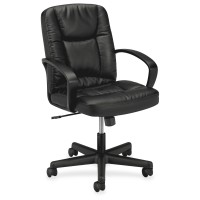 basyx by HON VL171 Mid-Back Chair