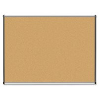 Lorell Natural Cork Boards - Multiple options