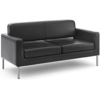 basyx by HON VL888 Modern Lounge Sofa