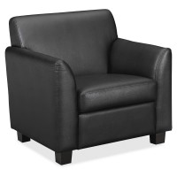 basyx by HON Lounge Club Chair